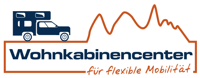 Logo Wohnkabinencenter
