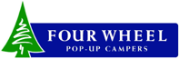 Four Wheel Campers Logo